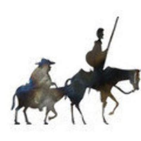 imagenes sensoriales en don quijote la mancha don quijote de la mancha cap 237 tulo1 en don quijote de la