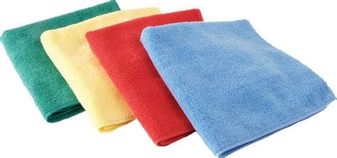 Cleaning Microfiber by Microfiber Not Just For Cleaning Cloths Domesti Tech