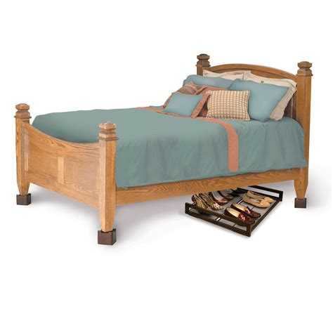 bed lifts lowes table leg extenders lowes wood bed riser bed risers