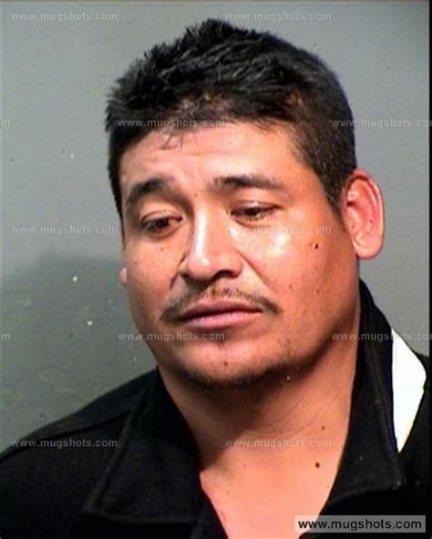 Fort Worth Arrest Records Manuel Verduzco Telegram Reports Who Help Fort Worth Locate Child
