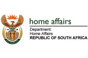 Department Of Affairs Judicial Section by New Immigration Regulations Visa Application South Africa
