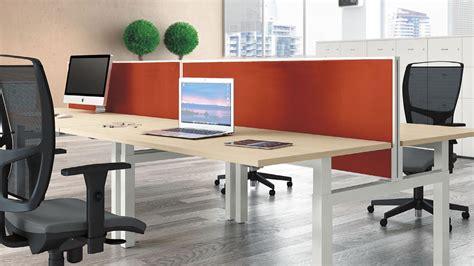 mobili usati cagliari e provincia mobili ufficio cagliari vendita arredamento negozio in