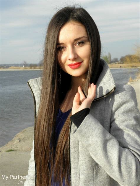 Singles Personals Ukrainian Singles The The