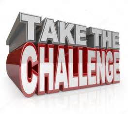take the challenge 3d words initiative stock
