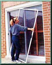 coastal sliding screen door kit patio doors