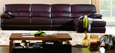 caring for leather couch how to care for leather furniture lifemate furniture