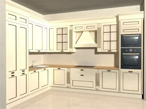 3d kitchen design free download kitchen free 3d models download free3d