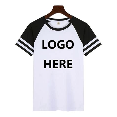 design your own custom blank polo t shirts high quality t shirts custom t shirts printing supplier in china