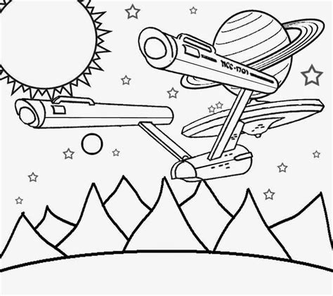 coloring pages star trek coloring pages dog breeds picture