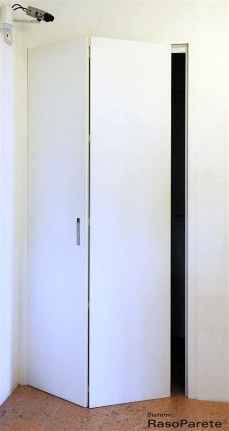 porta raso parete sistemi raso parete e le porte a scomparsa oltre le porte
