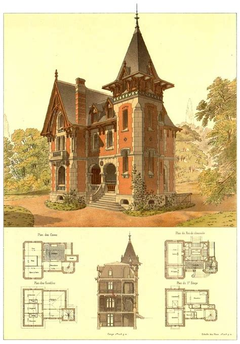 victorian home design ideas best 25 victorian house plans ideas on pinterest mansion