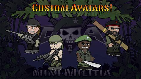 doodle 2 1 4 apk mod doodle army 2 mini militia 4 0 42 apk android