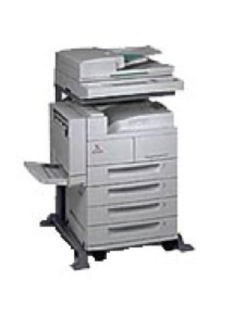 Mesin Fotocopy Xerox Dc 400 sewa mesin fotocopy warna canon xerox osc office