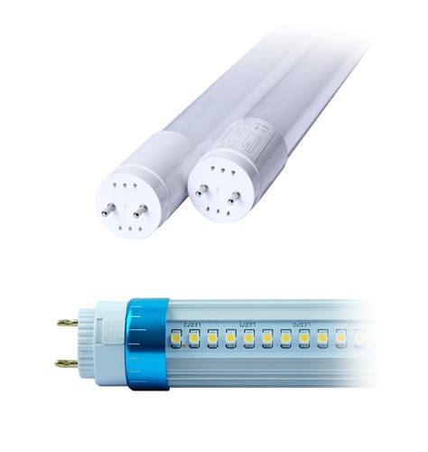 led produkte wir wollen f 252 r sie den raum mit licht gestalten swissled