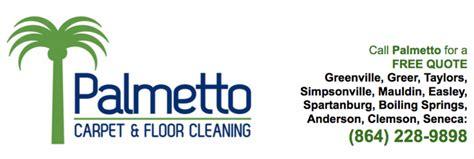 upholstery cleaning greenville sc palmetto carpet cleaning carpet menzilperde net