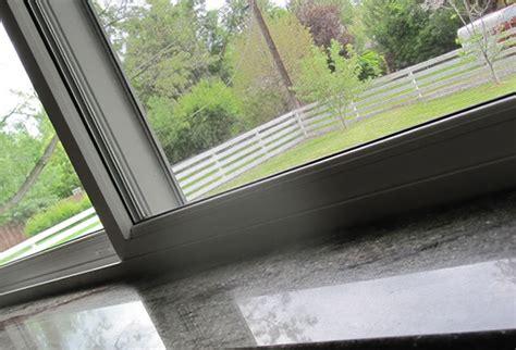 fensterbank weiß marmor fensterb 228 nke aus naturstein natursteindesign rompf