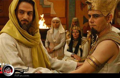 film al nabi muhammad التليفزيون الإيراني يبحث عن ممثل لـ quot النبي موسى quot مي جودة