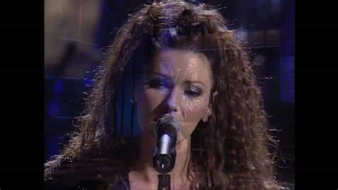download lagu you re still the one you are the one shania twain download