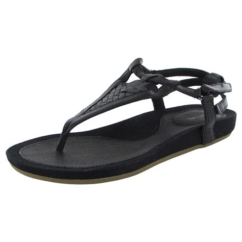 where to buy teva sandals teva womens leather woven t sandal shoes