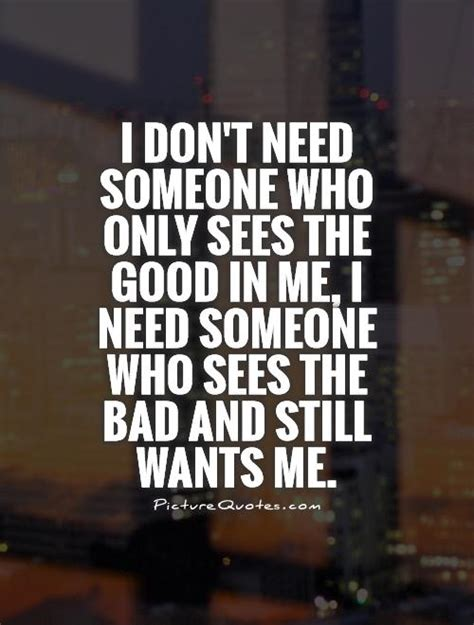 i need somebody quotes quotesgram