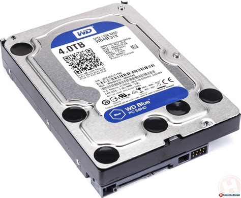Hdd 3 5 Wd Blue 4tb western digital blue sshd 4tb 3 5 review large sshd for