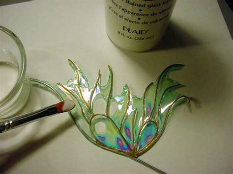 fantasy film jewellery making angelina film fairy wings how to make fantasy film fairy