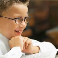 not my child navigating your childs learning difficulties with iep s and educational resources books adhd children and learning disabilities adhd and your
