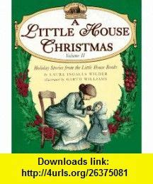 House On The Prairie Torrent by House On The Prairie Ingalls Wilder On