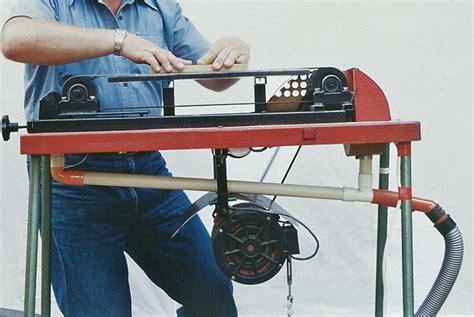 come costruire una culla costruire una levigatrice a nastro bricoportale fai da