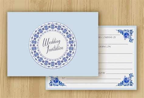 Wedding Invitation Packs by Knots And Kisses Wedding Stationery Wedding Invitation