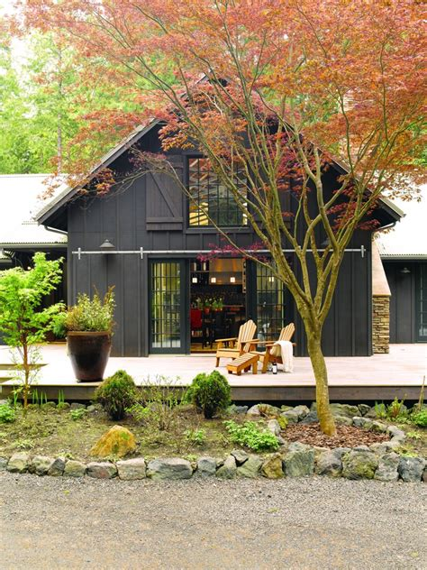 pole barn house plans and prices exterior farmhouse with pole barn house plans and prices exterior farmhouse with