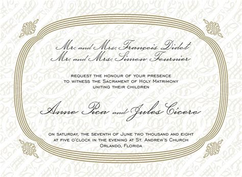 Wedding Quotes Cards by Wedding Invitation Picture Wedding Verses For Cards