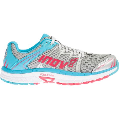 wiggles running shoes wiggle inov 8 s roadclaw 275 shoes cushion
