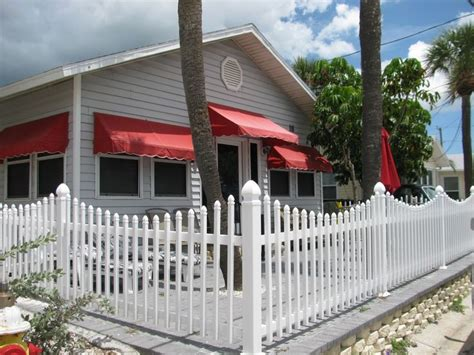 clearwater cottages for rent 102 best images about florida rentals on