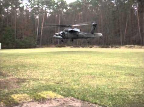 backyard helicopter blackhawk helikopter landing in backyard youtube