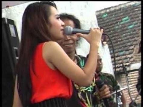 download mp3 dangdut yulia citra delima 6 48 mb delima mp3 download mp3 video lyrics