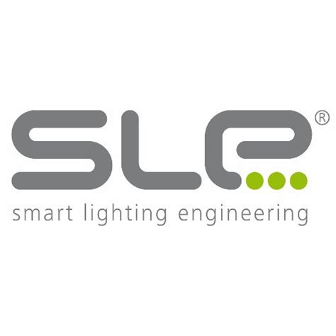 It Project Sle sle projects sleprojects