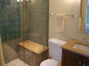 Small Master Bathroom Ideas Pictures Small Master Bathroom Remodeling Designs Bathroom Design