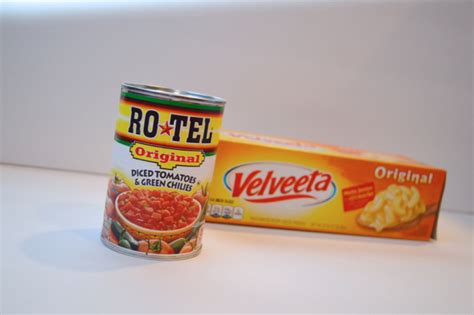 wallpaper outsider bergerak queso dip with velveeta