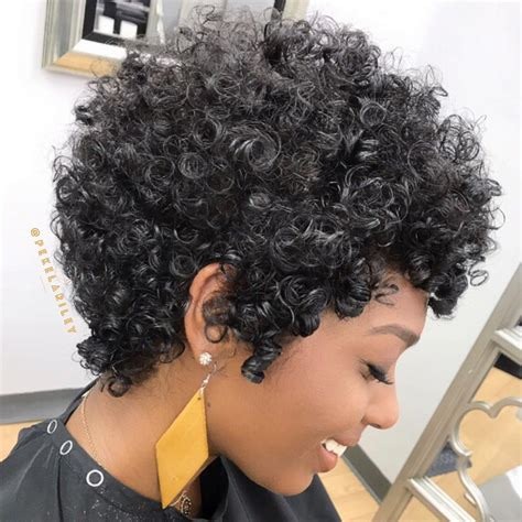 black hairstyles for hair oval best hairstyles for black with oval