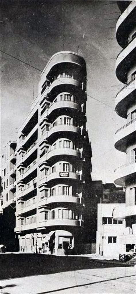 Apartment Downtown Cairo 77 Best Images About Modernism On