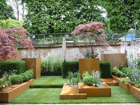 Cinéma Le Patio by Jardin Des Tuileries Page 5 C 244 T 233 Jardin
