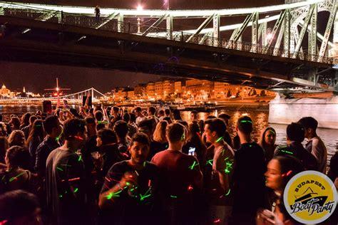 boat ride budapest budapest boat party cruises budapest river cruise