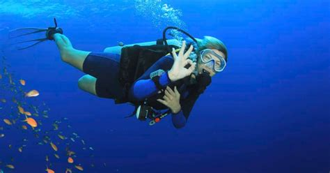 dive packages scuba diving packages scuba mike scuba