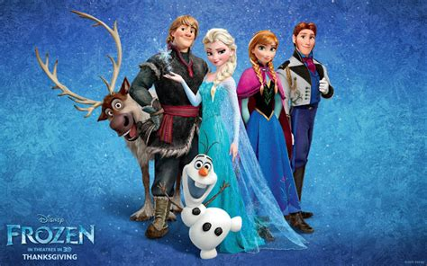 download film animasi frozen 2 nonton online film frozen gratis exelog