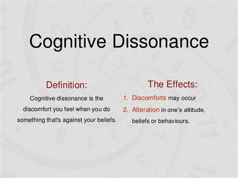 cognitive biography definition comic slides pptx