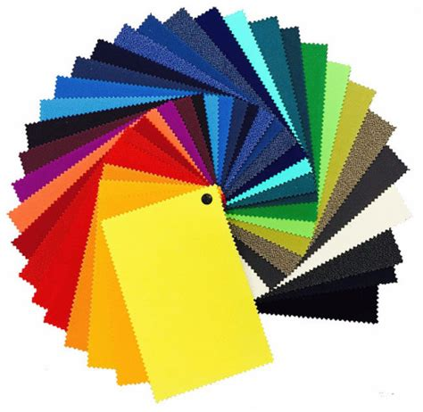 Upholstery Supplies Perth by Reupholstery Fabric Choices Paramount Business Office