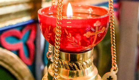 to candela candela