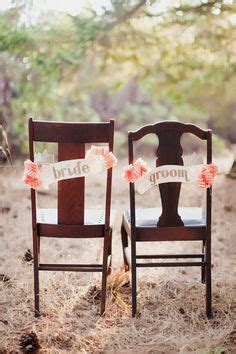 And Groom Chair by 1000 Images About Groom Chairs On