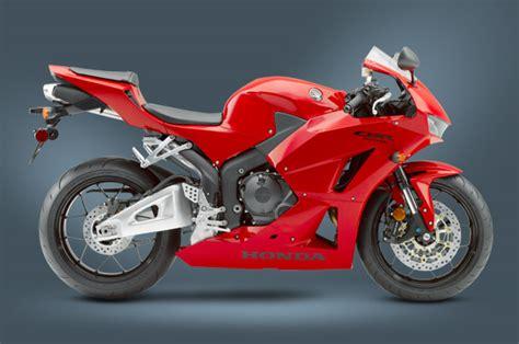 honda cbr 2014 model 2014 cbr600rr colors honda powersports